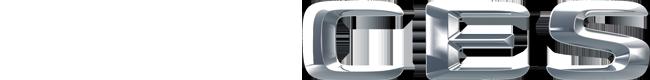 Mercedes-Benz Intelligent Drive @ CES